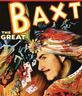 Poster Of Robert Baxt Magician