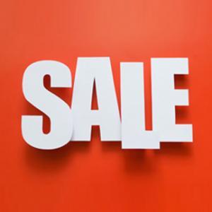 online magic shop sale items