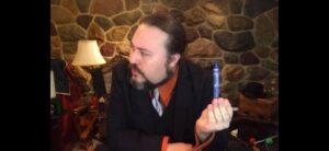 The Crazy Crayon Magic Trick